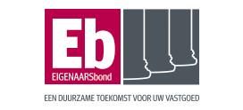 EB Oostende gaat samenwerken met Mr Astrid Clabots