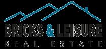 bricksleisure_logo