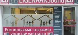 Info-avond op 14 september in Antwerpen