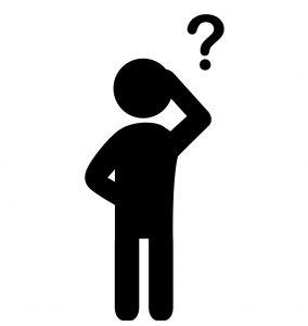 Veelgestelde vragen over (ver)huren