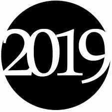 2019 | Het jaar van de veranderingen – Deel 2 –