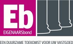 UPDATE gratis info-avond EXCLUSIEF VOOR ONZE LEDEN !